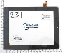Тачскрин для планшета Prestigio PMP7280C DUO