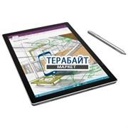 Microsoft Surface Pro 4 i5 8Gb 128Gb ТАЧСКРИН СЕНСОР СТЕКЛО