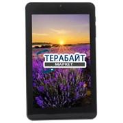 DEXP URSUS N170I МАТРИЦА ДИСПЛЕЙ ЭКРАН