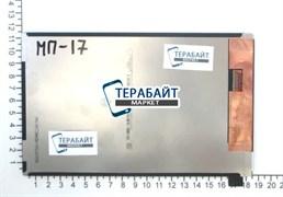 Lenovo TAB 2 A8-50 Матрица для планшета