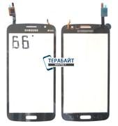 Сенсор тачскрин для Galaxy Grand 2 /G7102/G7105/G7106