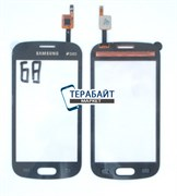 Samsung Galaxy Trend GT-S7392 ТАЧСКРИН СЕНСОР
