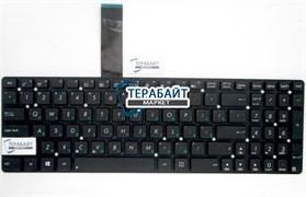 Клавиатура для ноутбука Asus S500c