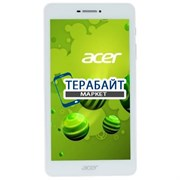 ACER ICONIA TALK B1-733  МАТРИЦА ДИСПЛЕЙ ЭКРАН