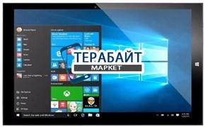 Teclast X3 Pro МАТРИЦА ЭКРАН ДИСПЛЕЙ