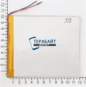 Аккумулятор для планшета Prestigio MultiPad 4 PMP5785C_QUAD