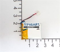 Аккумулятор (АКБ) для видеорегистратора IconBIT DVR FHD QX1