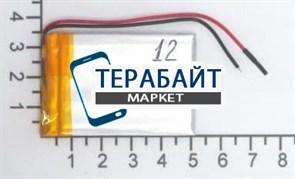 Аккумулятор (АКБ) для видеорегистратора TrendVision TV-103