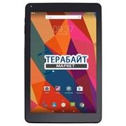 Sigma mobile X-Style Tab A102 АККУМУЛЯТОР АКБ БАТАРЕЯ