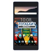 Lenovo TAB 3 730F ТАЧСКРИН СЕНСОР СТЕКЛО