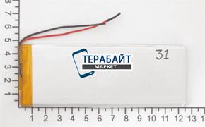 Texet TM-7024 АККУМУЛЯТОР АКБ БАТАРЕЯ