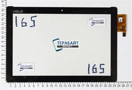 Тачскрин для планшета ASUS ZenPad 10 Z300CL