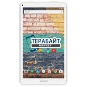 Archos 70c Neon ТАЧСКРИН СЕНСОР СТЕКЛО