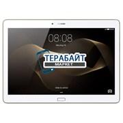 Huawei MediaPad M2 10.0 АККУМУЛЯТОР АКБ БАТАРЕЯ