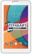 Матрица дисплей для bb-mobile Techno 7.0 3G TM759E