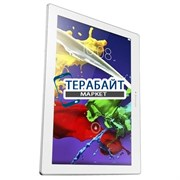 Lenovo TAB 2 A10-70F АККУМУЛЯТОР АКБ БАТАРЕЯ