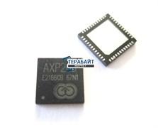 AXP209 контроллер питания