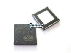 AXP288 контроллер питания