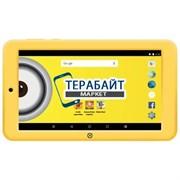 "eSTAR 7"" Themed Tablet Despicable Me ТАЧСКРИН СЕНСОР СТЕКЛО"