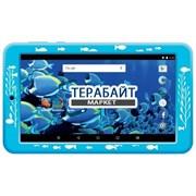 """eSTAR 7"""" Themed Tablet Finding Dory МАТРИЦА ДИСПЛЕЙ ЭКРАН"""