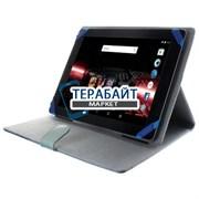 "eSTAR 10.1"" Themed Tablet Star Wars МАТРИЦА ДИСПЛЕЙ ЭКРАН"