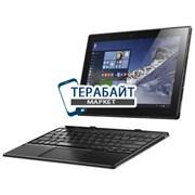 Lenovo Miix 310 10 Z3745 ТАЧСКРИН СЕНСОР СТЕКЛО