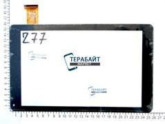Тачскрин для планшета Prestigio MultiPad PMT5011 3G