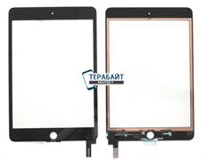 iPad mini 4 Тачскрин сенсор стекло