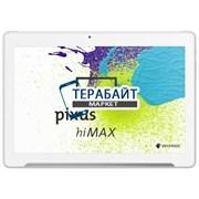 Pixus hiPower МАТРИЦА ДИСПЛЕЙ ЭКРАН