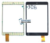 Тачскрин для планшета DNS AirTab MP7851