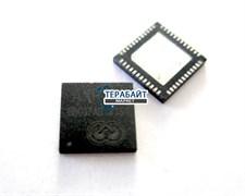 Texet TB-116SE Контроллер питания для электронной книги