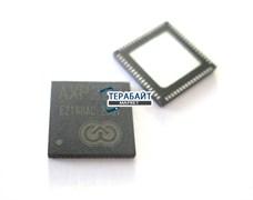Irbis TX01 контроллер питания для планшета