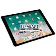 Разъем питания Apple iPad Pro 12.9