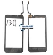 ARK Benefit M4 тачскрин сенсор стекло экран
