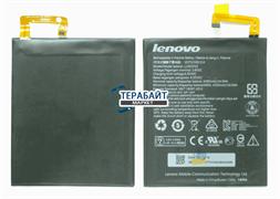 Аккумулятор для планшета Lenovo A8-50