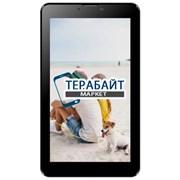 Irbis TZ751 МАТРИЦА ДИСПЛЕЙ ЭКРАН