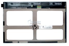 Матрица для планшета SUPRA M143G