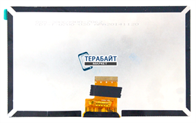 Prestigio MultiPad Rider 7.0 3G PMP 3007C 3G ДИСПЛЕЙ МАТРИЦА ЭКРАН