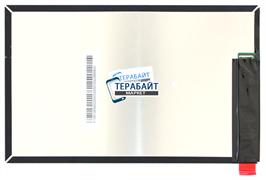 матрица для планшета парт номер 10b56-c01