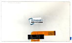 FPC10131L-MIPI МАТРИЦА ЭКРАН ДЛЯ ПЛАНШЕТА