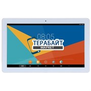 Разъем питания micro usb для планшета Teclast Tbook 16 Pro