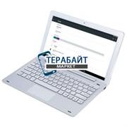 Teclast Tbook 16 Pro keyboard МАТРИЦА ДИСПЛЕЙ ЭКРАН