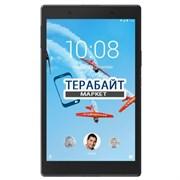 Lenovo Tab 4 Plus TB-8504F ТАЧСКРИН СЕНСОР СТЕКЛО