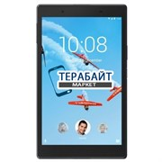 Lenovo Tab 4 Plus TB-8504F АККУМУЛЯТОР АКБ БАТАРЕЯ