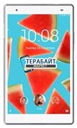 Lenovo Tab 4 Plus TB-8704X ТАЧСКРИН СЕНСОР СТЕКЛО