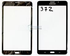 Samsung Galaxy Tab A 7.0 SM-T285 ТАЧСКРИН СЕНСОР СТЕКЛО