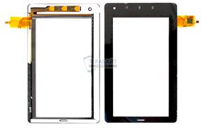 Тачскрин для планшета Explay Informer 706 3G