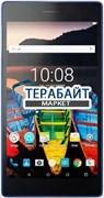 Lenovo TAB 3 730X МАТРИЦА ДИСПЛЕЙ ЭКРАН
