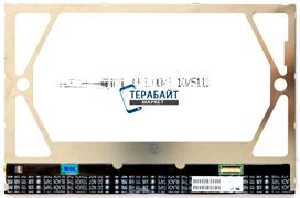 Samsung GT-P7500 МАТРИЦА ДИСПЛЕЙ ЭКРАН