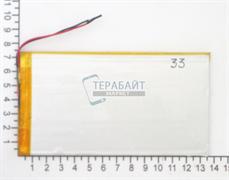 Аккумулятор для планшета Qumo Vega 803i